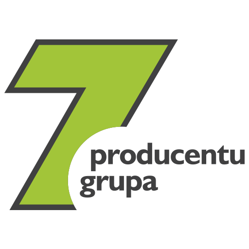 Grupa 7